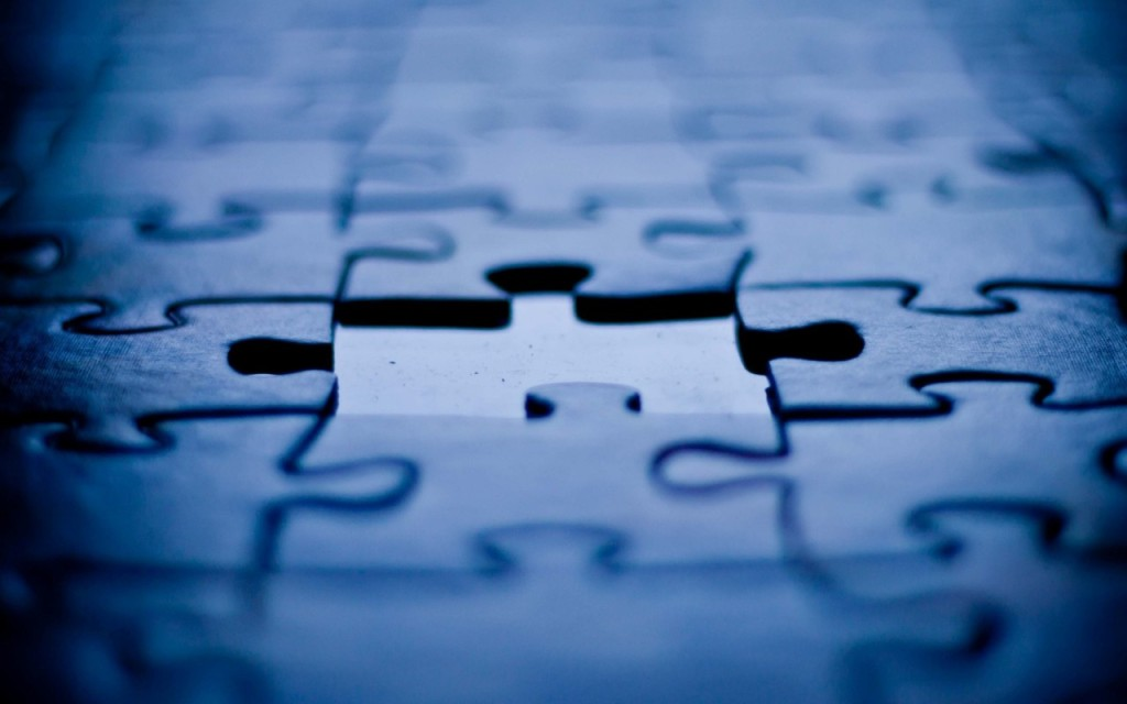 Puzzle-the-missing-piece_1280x800